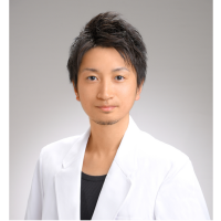SF六本木東京dental orthodontics